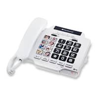 CSC500 Amplified Spirit Phone