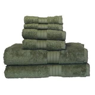 Majestic Egyptian Cotton 6-piece Towel Set|https://ak1.ostkcdn.com/images/products/8117196/P15464743.jpg?_ostk_perf_=percv&impolicy=medium