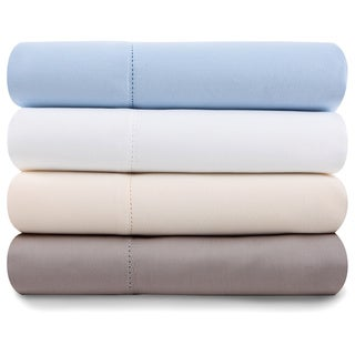 Baltic Linen 1000 Thread Count Sheet Set