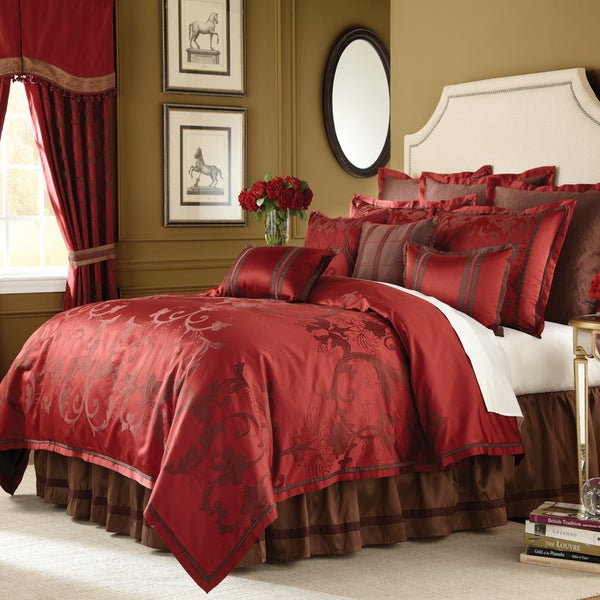 Veratex Terrazo 4-piece Comforter Set