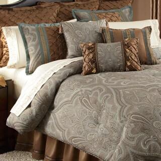 Veratex Valverde 4-piece Comforter Set