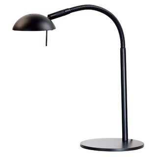 Teton Desk Lamp