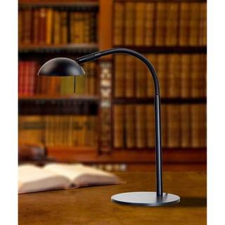 Teton Desk Lamp