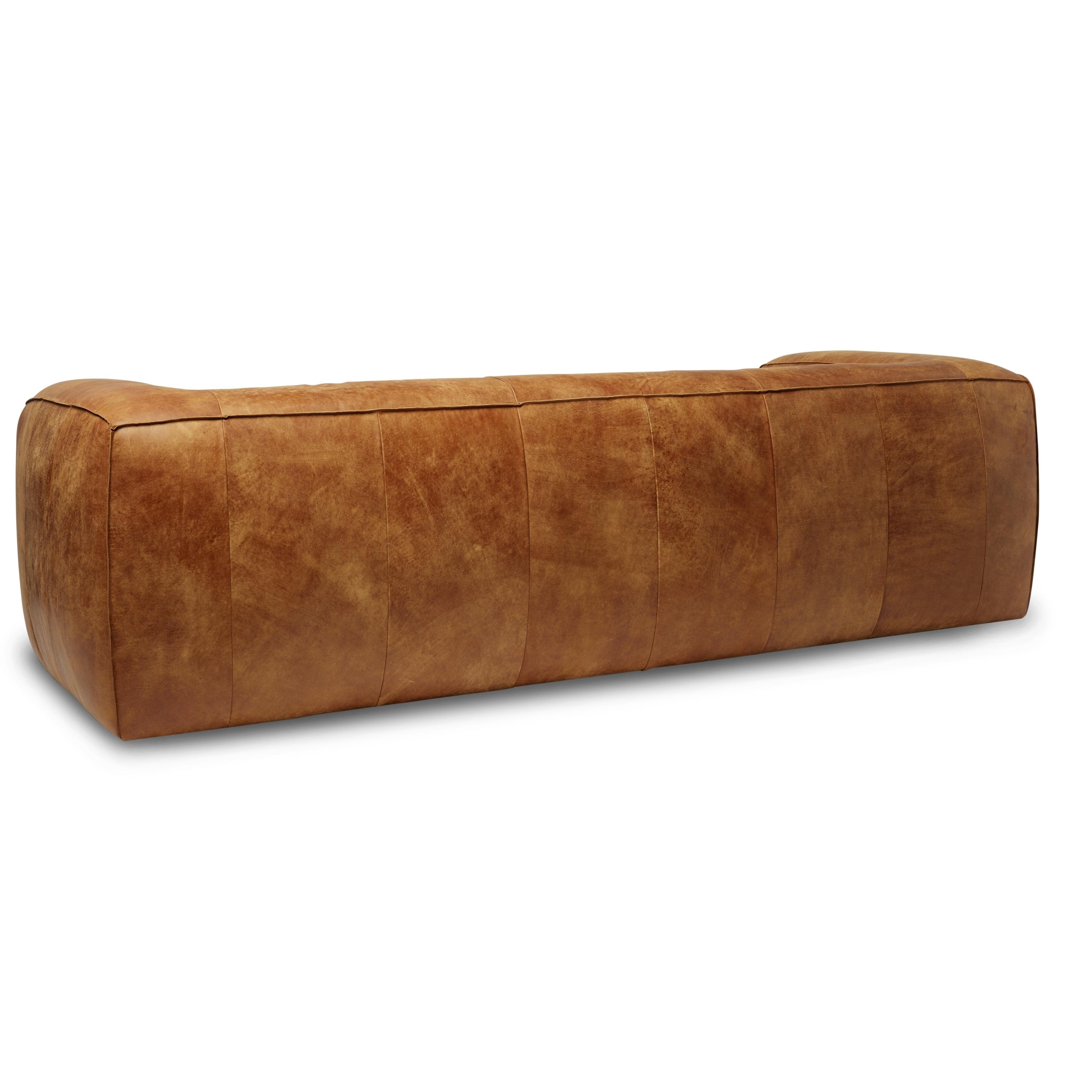 Miraculous Strick Bolton Diva Outback Bridle Italian Leather Sofa Customarchery Wood Chair Design Ideas Customarcherynet