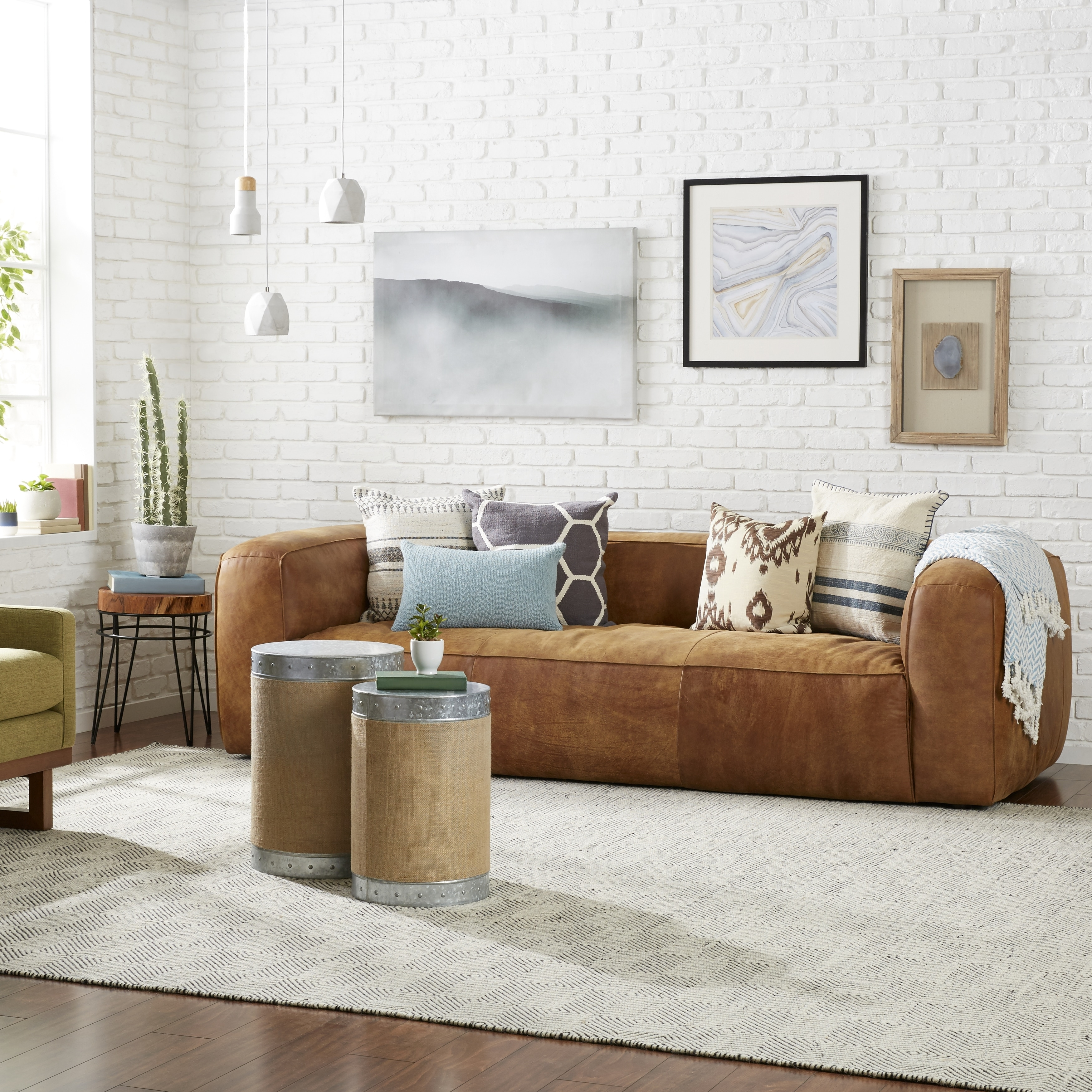 Buy Brown Sofas & Couches Online at Overstock | Our Best Living Room ...