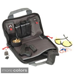 G.P.S. Double Pistol Case