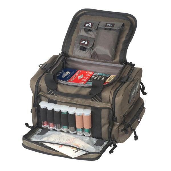 G.P.S. Sporting Clays Bag / Rain Flap GPS-1411SC