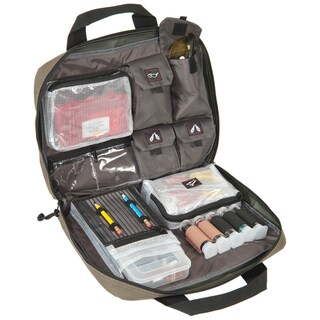 G.P.S. Sporting Clays Binder GPS-1511SC