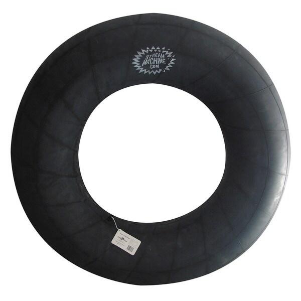 Water Sports 28-inch Itza Tube