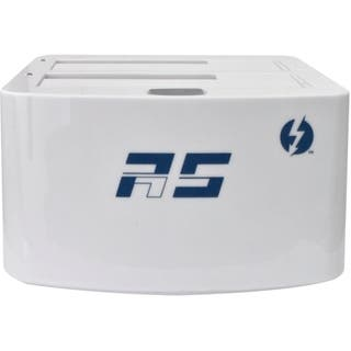 HighPoint RocketStor RS5212 Drive Dock External|https://ak1.ostkcdn.com/images/products/8118229/HighPoint-RocketStor-RS5212-Drive-Dock-External-P15465604.jpg?impolicy=medium