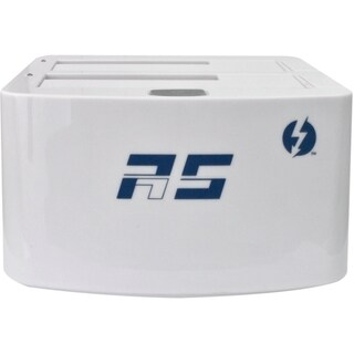 HighPoint RocketStor RS5212 Drive Dock External
