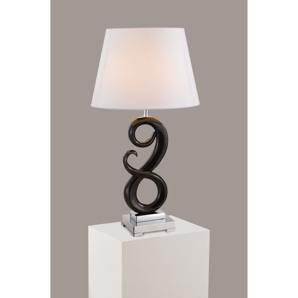 Gallery Contemporary Modern Table Lamp