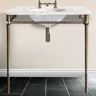 Oval Sinks Store Shop The Best Deals For Jan 2017