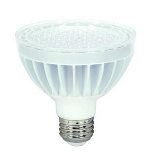 Cambridge E26 930-lumen 14-watt PAR30 LED Bulb