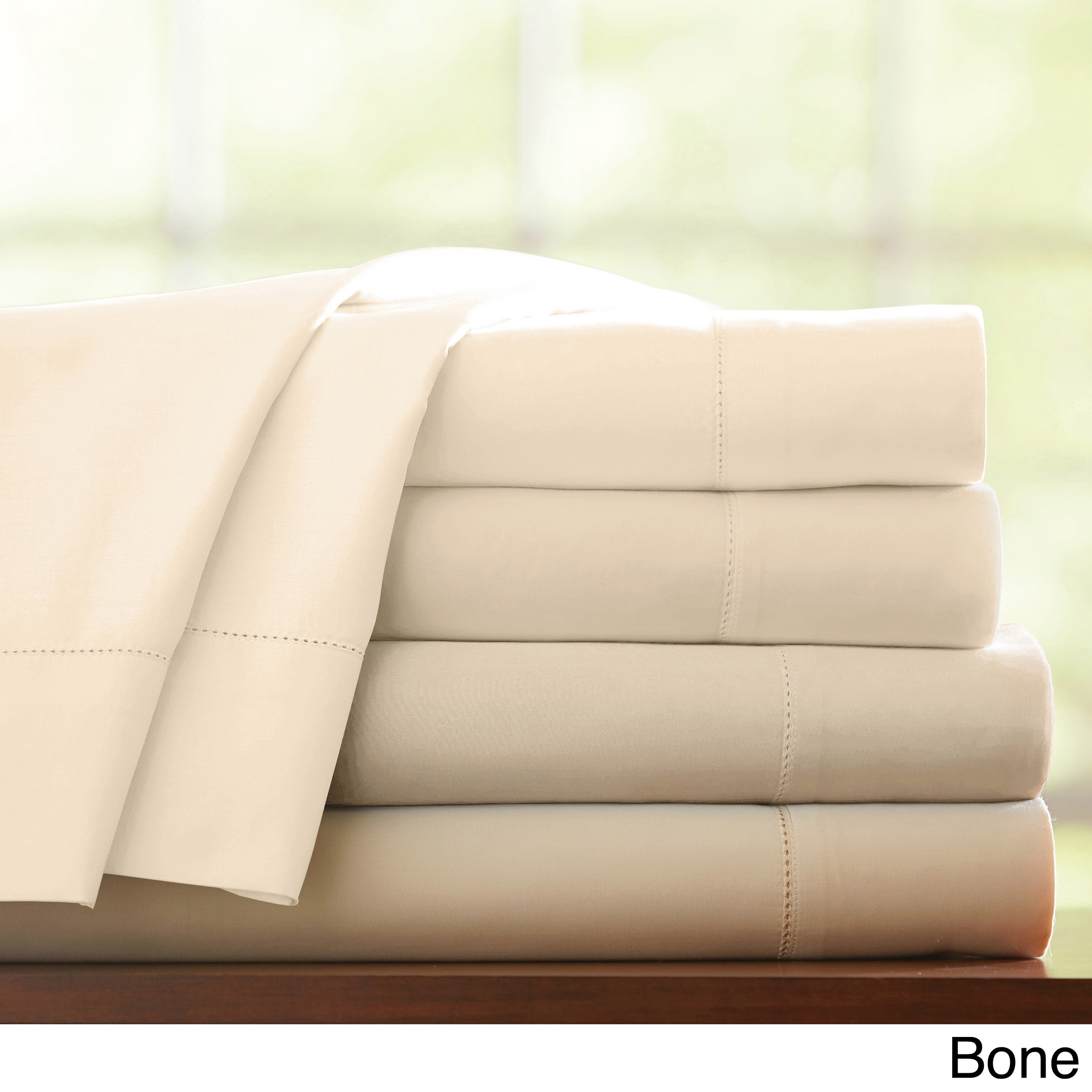 High Thread Count Sheets You Can Save Close To 140 On