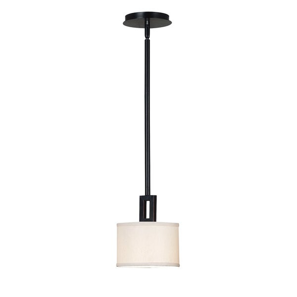 Lenora 1-light Mini Pendant