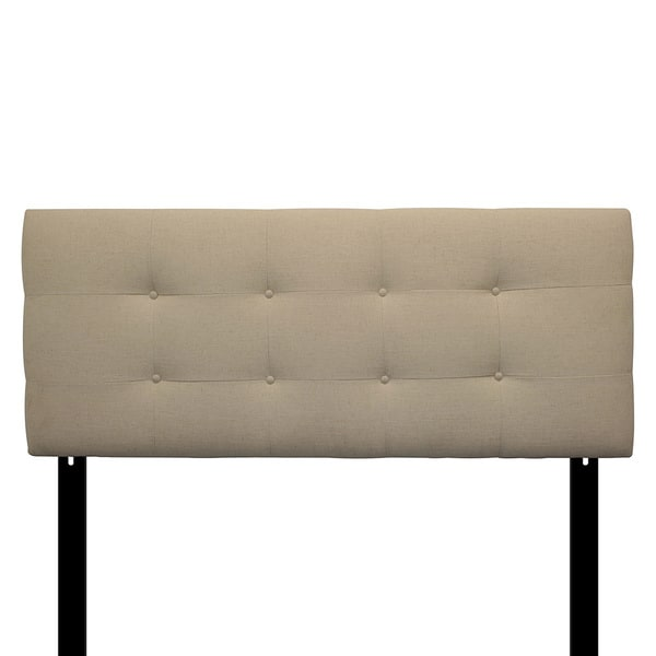 ... Natural Headboard - Free Shipping Today - Overstock.com - 15466859
