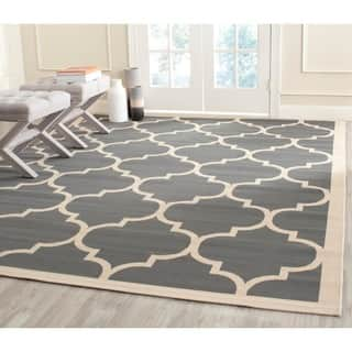 Square Outdoor Rugs For Less | Overstock.com