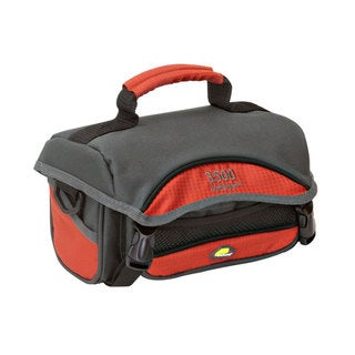 Plano SoftSider Rec Series 3500 Series Bag