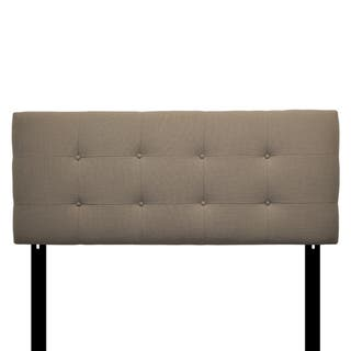 8-button Tufted Carlsbad Metal Headboard|https://ak1.ostkcdn.com/images/products/8119862/8119862/8-button-Tufted-Carlsbad-Metal-Headboard-P15466867.jpg?impolicy=medium