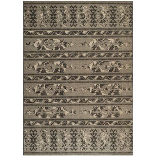 Chenille 8 X 10 Rugs Amp Area Rugs For Less Find Great