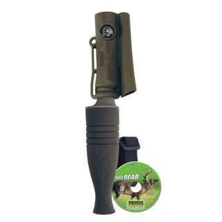 Primos Buck Roar Deer Call 750