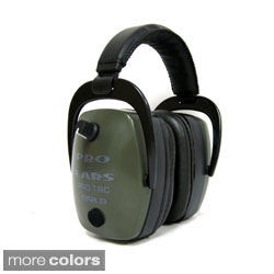 Pro Ears Pro Tac Mag Ear Muffs