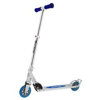 Razor A3 Blue Kick Scooter|https://ak1.ostkcdn.com/images/products/8120439/P15467360.jpg?impolicy=medium