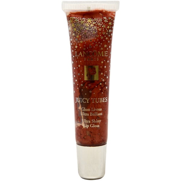 Lancome Juicy Tubes Pamplemousse Lip Gloss