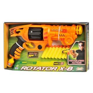 Total Air X-Stream Rotator X-8 Revolver|https://ak1.ostkcdn.com/images/products/8120477/8120477/Total-Air-X-Stream-Rotator-X-8-Revolver-P15467395.jpg?impolicy=medium