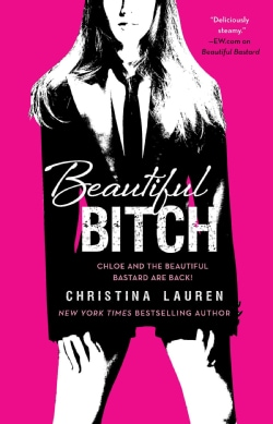 Beautiful B*tch (Paperback)