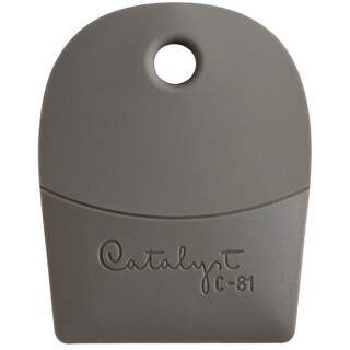 Catalyst Contour Tool-Taupe C-81