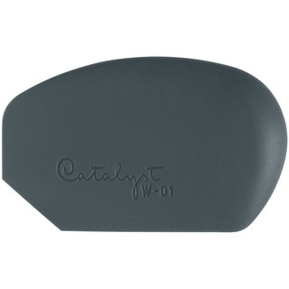 Catalyst Silicone Wedge Tool-Grey W-01