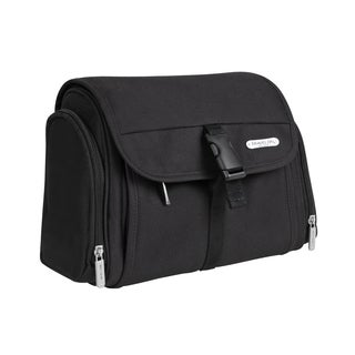 Travelon Solid Hanging Toiletry Kit