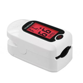 SmartHeart Pulse Oximeter