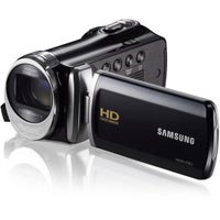 New Products Camcorders