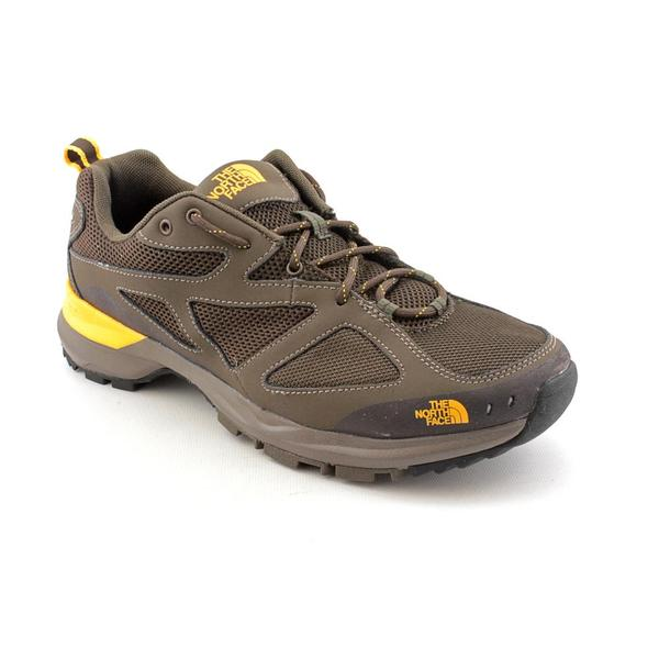 North Face Men's 'Blaze' Mesh Athletic Shoe