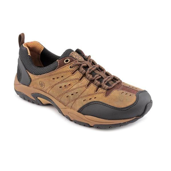 Ariat Men S Lace Up Shoe