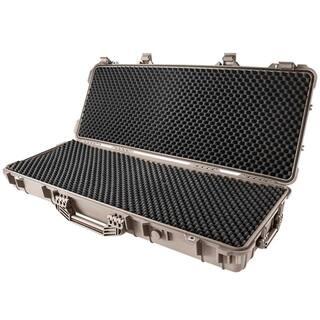 Barska Loaded Gear AX-600 Dark Earth Hard Case|https://ak1.ostkcdn.com/images/products/8122972/8122972/Barska-Loaded-Gear-AX-600-Dark-Earth-Hard-Case-P15469247.jpg?impolicy=medium