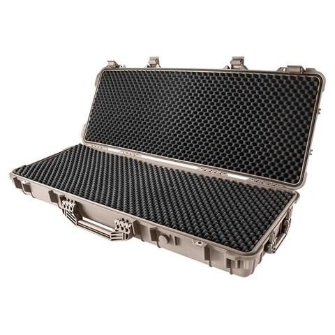 Barska Loaded Gear AX-500 Dark Earth Hard Case