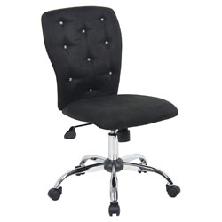 Ergonomic Chairs Shop The Best Deals For Apr 2017