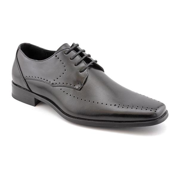 Stacy Adams Men's 'Atwell' Leather Dress Shoes