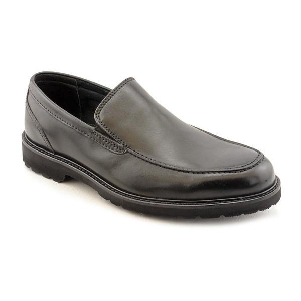 Bostonian Men's 'Luglite' Leather Dress Shoes