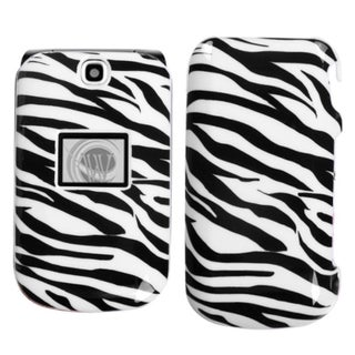 INSTEN Yellow Skin Phone Case Cover for LG UN160 Envoy 2
