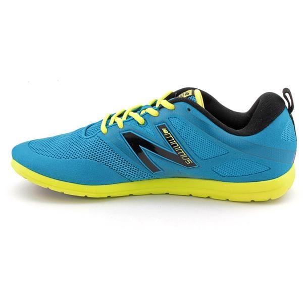 New Balance Men/'s Mx20 Ankle-High Running