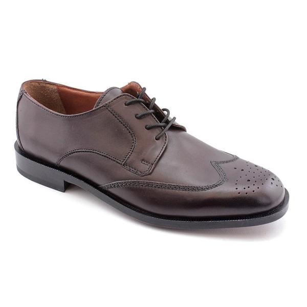 Bostonian Men's 'Woodbridge' Leather Dress Shoes