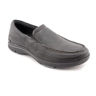 Rockport Men's 'Eberdon' Leather Casual Shoes (Size 8.5 )