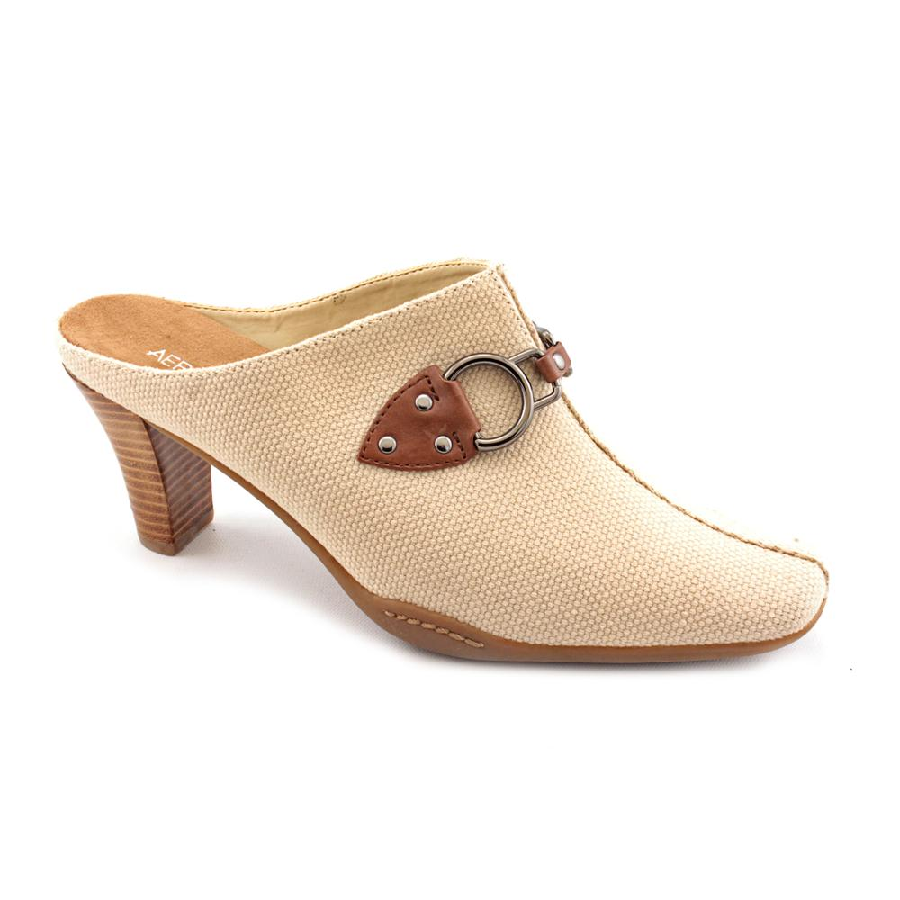 Cinch Worm' Leather Dress Shoes - Wide