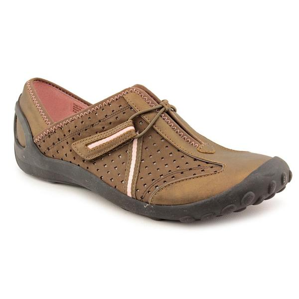250cb836e84c Shop Privo By Clarks Women s  Tequini  Leather Athletic Shoe - Free ...