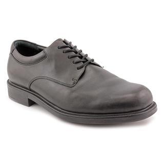 Rockport Men's 'Margin' Full-Grain Leather Dress Shoes (Size 11.5 )